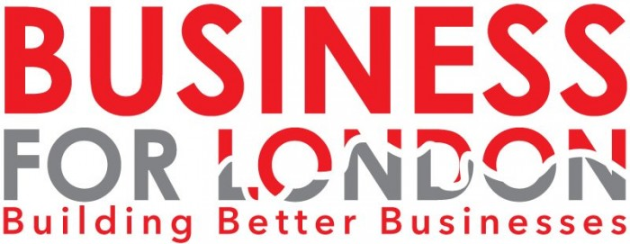 Business for London